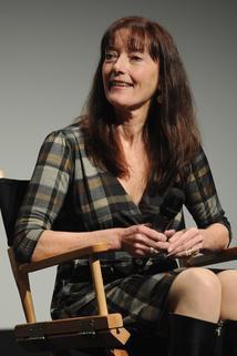 Susan Cavan