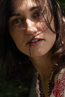 Susanna Cappellaro
