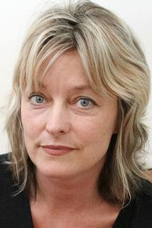 Suzie Halewood