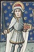 sv. Fabián