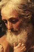 Svatý Josef
