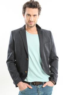 Sylvain Machac