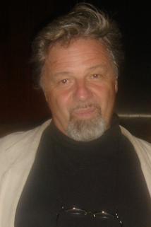 T.J. Mancini