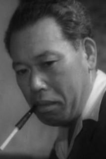 Takaši Šimura