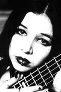 Talena Atfield