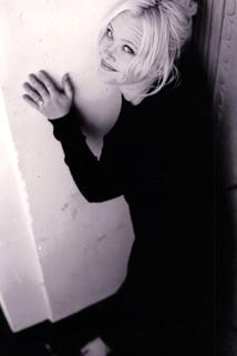 Tammi Sutton