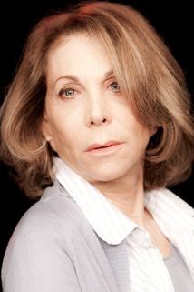 Tanya Lopert