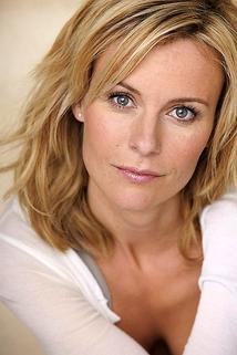Tanya Clarke