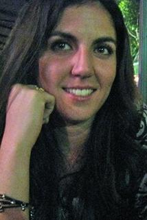 Tara Nicole