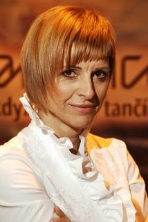 Tatiana Drexler