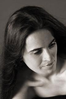 Tatiana Mikova