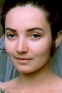 Tatiana Hrivnáková