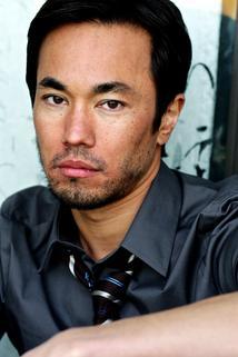 Teddy Chen Culver