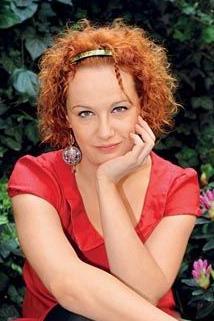 Tereza Nekudová