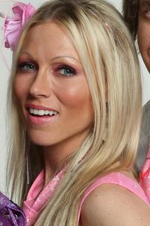Tereza Slouková