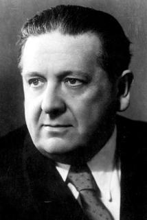 Theodor Pištěk st.