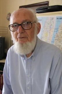 Thomas Graumann