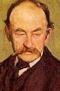 Thomas Hardy