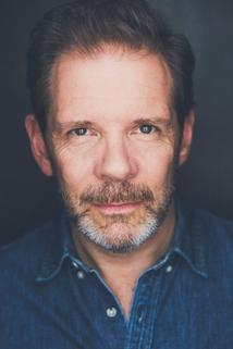 Thomas Jay Ryan