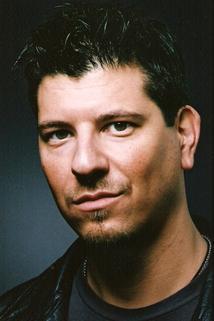 Thomas Milburn Jr.