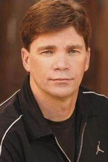 Tim Meredith