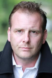 Tim Wallers