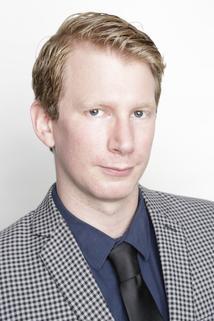 Tim Dorsch