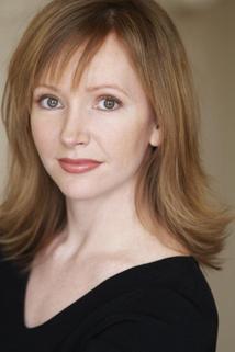 Tina Murphy