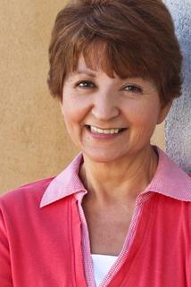 Tina D'Marco