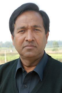 Tirlok Malik