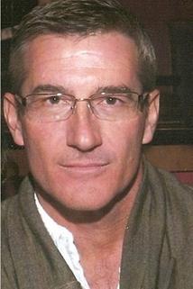 Todd Amateau