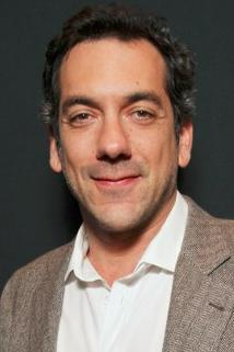 Todd Phillips