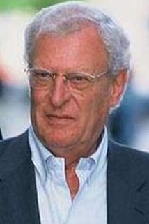Tom Toelle