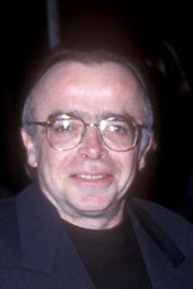 Tom Braidwood