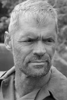 Tom Stedham