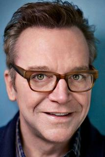 Tom Arnold