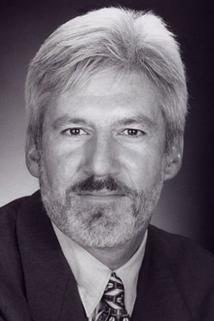Tom Dugan