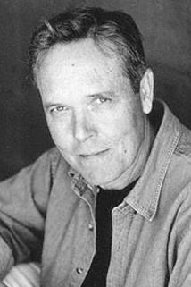 Tom McBeath