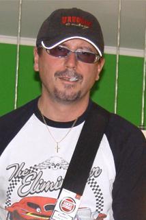 Tomáš Krulich