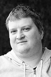 Tomáš Jeřábek