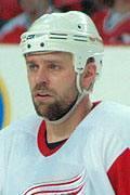 Tomas Holmström