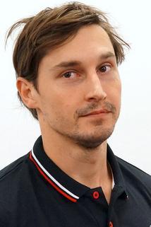 Tomáš Mojžíš