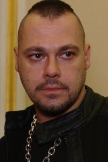 Tomáš Ortel