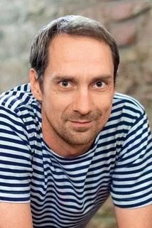 Tomáš Pavelka
