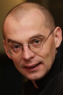 Tomáš Trapl