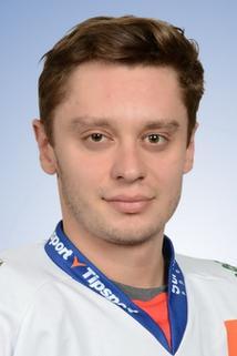 Tomáš Zohorna