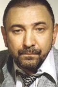 Tomasz Marzecki