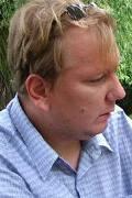 Tomasz Preniasz-Struś