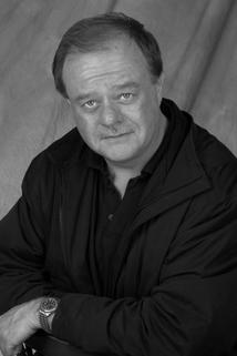 Tony Nyland