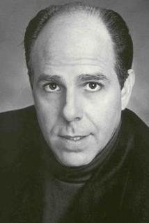 Tony Travis